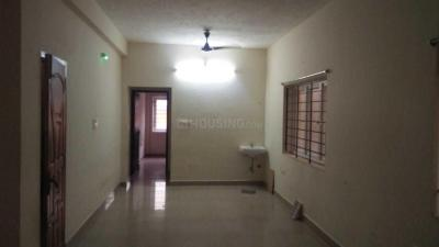 Gallery Cover Image of 1300 Sq.ft 2 BHK Independent Floor for rent in Nemilicheri for 10000