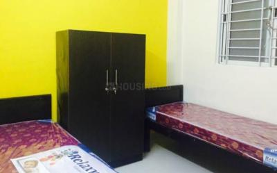 Gallery Cover Image of 1000 Sq.ft 2 BHK Apartment for rent in Keshtopur for 7000