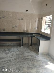 Gallery Cover Image of 1100 Sq.ft 3 BHK Apartment for buy in Kamdahari for 3800000