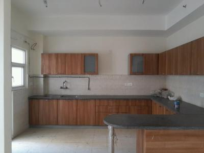 Gallery Cover Image of 3400 Sq.ft 4 BHK Apartment for buy in Sunworld Vanalika, Sector 47 for 21000000