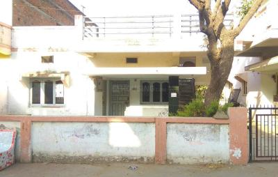 Gallery Cover Image of 1800 Sq.ft 3 BHK Independent House for buy in Aayojan Nagar Society for 3100000