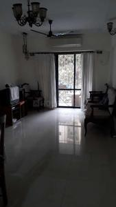 Gallery Cover Image of 1120 Sq.ft 2 BHK Apartment for rent in Andheri East for 50000
