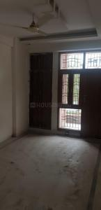 Gallery Cover Image of 1400 Sq.ft 3 BHK Independent Floor for buy in Shalimar Garden for 5800000