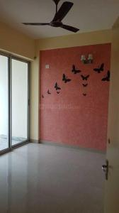 Gallery Cover Image of 1786 Sq.ft 3 BHK Apartment for buy in Rajarhat for 6000000
