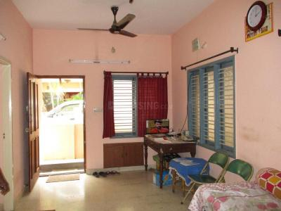 Gallery Cover Image of 2000 Sq.ft 4 BHK Independent House for buy in Banashankari for 14500000