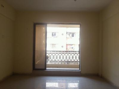 Gallery Cover Image of 650 Sq.ft 1 BHK Apartment for buy in Kopar Khairane for 6800000