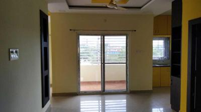 Gallery Cover Image of 1500 Sq.ft 3 BHK Apartment for rent in Gachibowli for 30000