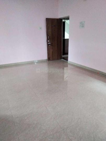 Living Room Image of 1395 Sq.ft 3 BHK Apartment for rent in Wadgaon Sheri for 50000
