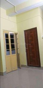 Gallery Cover Image of 320 Sq.ft 1 BHK Apartment for rent in Santragachi for 6500