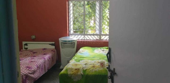 Bedroom Image of PG 4040676 Bindapur in Bindapur