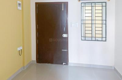 Gallery Cover Image of 350 Sq.ft 1 BHK Independent House for rent in Munnekollal for 15500