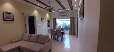 Gallery Cover Image of 950 Sq.ft 2 BHK Apartment for buy in Fomra Hues, Iyyappanthangal for 5034001