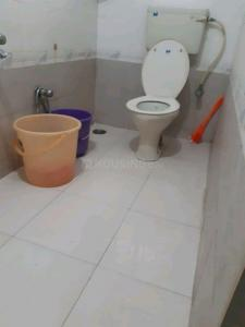 Bathroom Image of PG 4193883 Banaswadi in Banaswadi