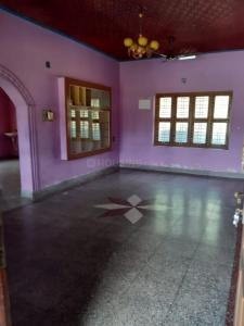 Gallery Cover Image of 1572 Sq.ft 1 BHK Villa for rent in Alathur for 10000