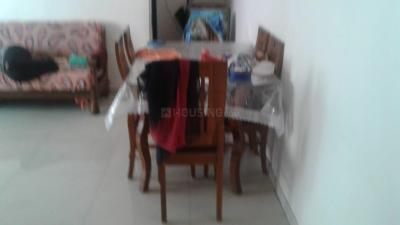 Gallery Cover Image of 1020 Sq.ft 2 BHK Apartment for rent in Chintmani kutir, Vile Parle East for 53000