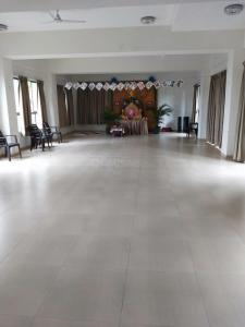 Gallery Cover Image of 1137 Sq.ft 2 BHK Apartment for rent in Wagholi for 14000