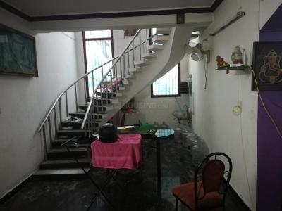 Gallery Cover Image of 4000 Sq.ft 5 BHK Independent House for buy in Adambakkam for 23500000