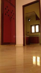 Gallery Cover Image of 905 Sq.ft 2 BHK Apartment for rent in Chromepet for 11000