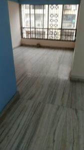 Gallery Cover Image of 1250 Sq.ft 2 BHK Apartment for rent in Udyan, Andheri East for 33000