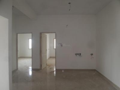 Gallery Cover Image of 880 Sq.ft 2 BHK Apartment for buy in Kottivakkam for 7200000