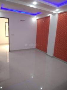 Gallery Cover Image of 900 Sq.ft 3 BHK Independent Floor for buy in Sector 7 Dwarka for 6500000