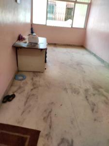 Gallery Cover Image of 1050 Sq.ft 3 BHK Apartment for rent in Sai Krupa, Bhayandar East for 35000