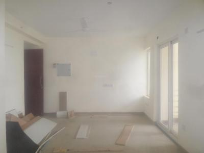Gallery Cover Image of 1500 Sq.ft 3 BHK Apartment for rent in Sector 168 for 15000