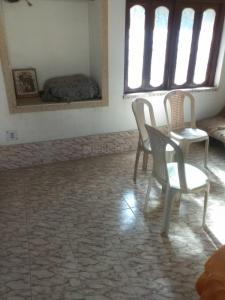 Gallery Cover Image of 1650 Sq.ft 5 BHK Independent House for buy in Uttarpara for 4500000