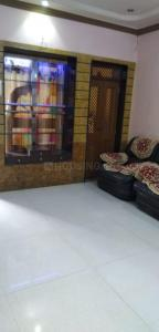 Gallery Cover Image of 616 Sq.ft 1 BHK Apartment for buy in Andheri East for 13000000