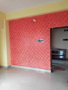 Gallery Cover Image of 458 Sq.ft 1 BHK Apartment for buy in Bansdroni for 1500000