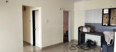Gallery Cover Image of 930 Sq.ft 2 BHK Apartment for buy in Pimple Nilakh for 7500000