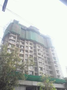 Gallery Cover Image of 1050 Sq.ft 2 BHK Apartment for buy in Chembur for 19100000