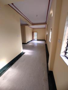 Gallery Cover Image of 1750 Sq.ft 4 BHK Independent House for rent in Rajarhat for 22000