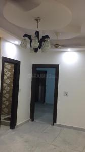 Gallery Cover Image of 1008 Sq.ft 2 BHK Apartment for buy in Modinagar for 3700000