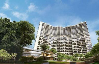 Gallery Cover Image of 1542 Sq.ft 3 BHK Apartment for buy in Kanjurmarg East for 18700000