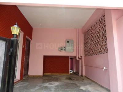 Gallery Cover Image of 1800 Sq.ft 4 BHK Villa for rent in Chandra Layout Extension for 26000