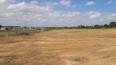 Gallery Cover Image of  Sq.ft Residential Plot for buy in Hafeezpet for 1812500