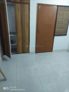 Gallery Cover Image of 1260 Sq.ft 3 BHK Apartment for rent in Sector 9 Rohini for 30000