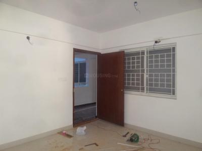 Gallery Cover Image of 1000 Sq.ft 2 BHK Apartment for rent in  for 23000