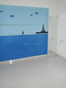 Gallery Cover Image of 1180 Sq.ft 2 BHK Apartment for rent in Electronic City for 16000