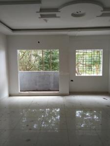 Gallery Cover Image of 1200 Sq.ft 2 BHK Apartment for buy in Anjanapura Township for 4200000