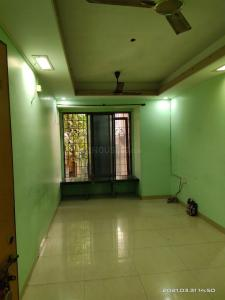 Gallery Cover Image of 650 Sq.ft 1 BHK Apartment for buy in Sanpada for 7800000