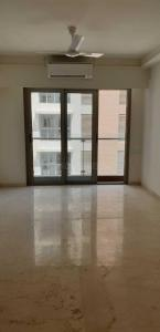 Gallery Cover Image of 1630 Sq.ft 3 BHK Apartment for rent in Andheri West for 110000