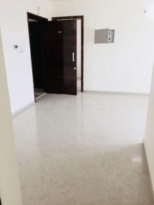 Gallery Cover Image of 1560 Sq.ft 3 BHK Apartment for rent in Goregaon East for 72000