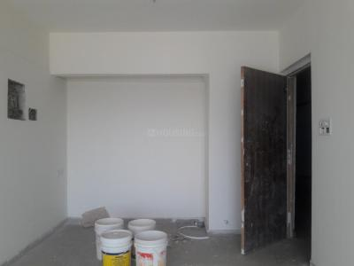 Gallery Cover Image of 880 Sq.ft 2 BHK Apartment for rent in Mira Road East for 25000
