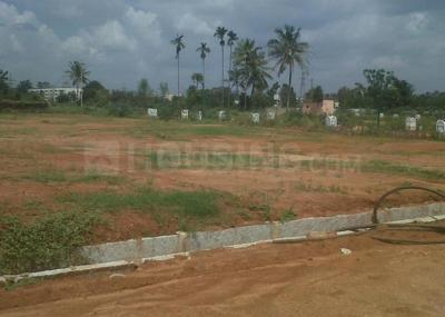 7245 Sq.ft Residential Plot for Sale in Ameerpet, Hyderabad