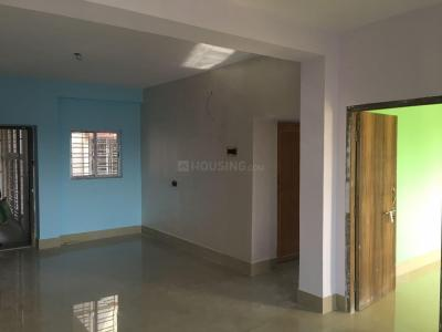Gallery Cover Image of 1372 Sq.ft 3 BHK Apartment for rent in Serampore for 13000
