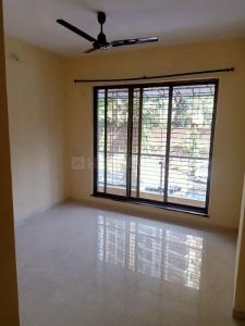 Gallery Cover Image of 512 Sq.ft 1 BHK Apartment for rent in Dahisar East for 19000