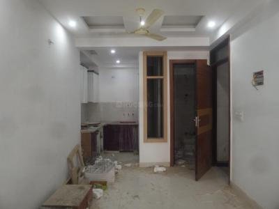 Gallery Cover Image of 950 Sq.ft 2 BHK Apartment for rent in Shakti Khand for 12000