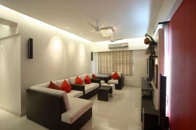 Gallery Cover Image of 1050 Sq.ft 2 BHK Apartment for rent in Chembur for 56000